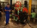 DESC, - tesoura industrial - MC Com. De Fitas de Aço Ltda., Sao Caetano do Sul