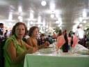 Cleide Maria Fuhlendorf, Josepha Garcia Hernandez, - 0 - Restaurante Sao Francisco, Sao Bernardo do Campo