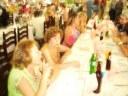 Cleide Maria Fuhlendorf, Josepha Garcia Hernandez, Marina Baba, Cleuza Maria Silvestre, Kenji Baba, - 0 - Restaurante Sao Francisco, Sao Bernardo do Campo