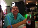 Max Fuhlendorf (pai), - careta - Restaurante Sao Francisco, Sao Bernardo do Campo