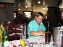Max Fuhlendorf (pai), - 0 - Restaurante Sao Francisco, Sao Bernardo do Campo