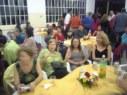 Josepha Garcia Hernandez, Cleide Maria Fuhlendorf, Cleuza Maria Silvestre, DESC - 0 - Chácara Casamento Fá
