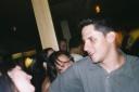 Max Mario Fuhlendorf, Raquel Suterio Trovo, - 0 - DuBoiê Bar, São Caetano do Sul