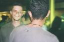 Max Mario Fuhlendorf, Anderson Leandro Pacheco, - 0 - DuBoiê Bar, São Caetano do Sul