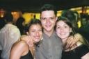 Max Mario Fuhlendorf, Elaine Cristina dos Santos, Raquel Suterio Trovo, - 0 - DuBoiê Bar, São Caetano do Sul