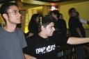 Sidney de Castro, Anderson Leandro Pacheco, - 0 - DuBoiê Bar, São Caetano do Sul