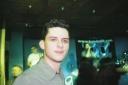 Max Mario Fuhlendorf, - 0 - DuBoiê Bar, São Caetano do Sul