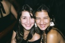 Elaine Cristina dos Santos, Raquel Suterio Trovo, - 0 - DuBoiê Bar, São Caetano do Sul