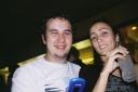 Kenji Baba, Lúcia Martins, - 0 - DuBoiê Bar, São Caetano do Sul