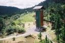 0 - parede de escalada - Camping Cabreúva, Cabreúva