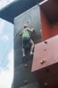 Max Mario Fuhlendorf, - parede de escalada - Camping Cabreúva, Cabreúva