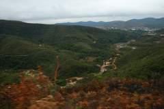 0 - 0 - Ferrovia Ouro-Preto-Mariana, Ouro Preto, Minas Gerais