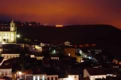 0 - 0 - Ouro Preto, Minas Gerais