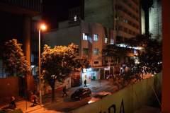 0 - 0 - Pousadinha Mineira, Belo Horizonte, Minas Gerais