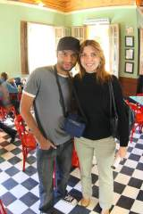 0 - 0 - Eddie Fine Burgers, Belo Horizonte, Minas Gerais