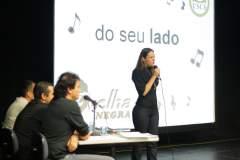 0 - 0 - Universidade IMES - USCS, São Caetano do Sul