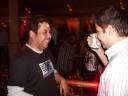 Gustavo Alves de Castro, Sidney de Castro, - 0 - DuBoiê Bar, São Caetano do Sul