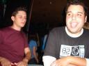 Max Mario Fuhlendorf, Gustavo Alves de Castro, - 0 - DuBoiê Bar, São Caetano do Sul