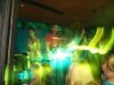 DESC, - banda Cactus Jack - DuBoiê Bar, São Caetano do Sul