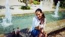 Renata Felão, - fonte - Hopi Hari, Vinhedo