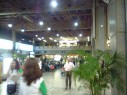 0 - lobby Aeroporto Cumbica - Aeroporto de Cumbica, Guarulhos