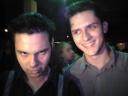Mauro Felão Junior, Max Mario Fuhlendorf, - 0 - DuBoiê Bar, São Caetano do Sul
