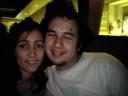 Lúcia Martins, Kenji Baba, - 0 - DuBoiê Bar, São Caetano do Sul