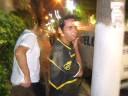 Sidney de Castro, Mauro Felão Junior, - 0 - orla, Guarujá
