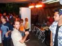 Nilson Fábio Jr. (Nilsinho), Mauro Felão Junior, - TRICK - Camping Cabreúva, Cabreúva