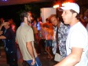 Nilson Fábio Jr. (Nilsinho), Aroldo (incomp), Mauro Felão Junior, - TRICK - Camping Cabreúva, Cabreúva