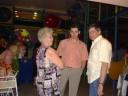 Almira Scuticchio, Max Mario Fuhlendorf, Max Fuhlendorf (pai), -  - Buffet rua São Paulo, São Caetano do Sul