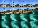Nilson Fábio Jr. (Nilsinho), - salto, MOTION STUDY - Ilha Grande, Angra dos Reis