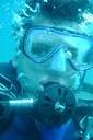 Max Mario Fuhlendorf, - equip. mergulho - Ilha Grande, Angra dos Reis