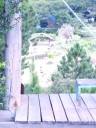 Aroldo (incomp), - tirolesa - Camping Cabreúva, Cabreúva