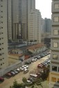 - vista da janela Hyperion - Hyperion Latin America, São Paulo