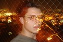 Max Mario Fuhlendorf, - vista do apartamento, TRICK - Apartamento Max, São Caetano do Sul