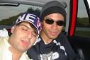 Sidney de Castro, Anderson Leandro Pacheco, -  - Gol Vermelho, Rodovia Ayrton Senna
