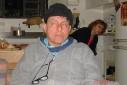 Max Fuhlendorf (pai), Josepha Garcia Hernandez, -  - Casa Josepha, São Caetano do Sul