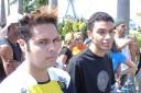 Mauro Felão Junior, Anderson Leandro Pacheco, DESC, -  - Hopi Hari, Vinhedo
