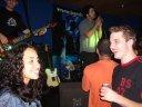-  - DuBoiê Bar, São Caetano do Sul