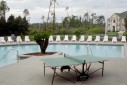 -  - The Commons apartments, Orlando