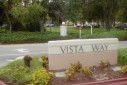 -  - Vista Way apartments, Orlando