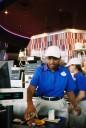 -  - Disney`s EPCOT, Orlando