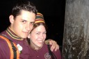WILL BE UPDATED When I`m Back in Brazil!! -  - Twilight Zone Tower of Terror - Disney MGM Studios, Orlando